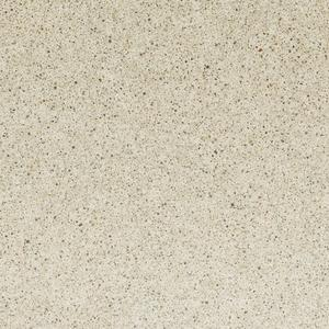 Silestone — Blanco City