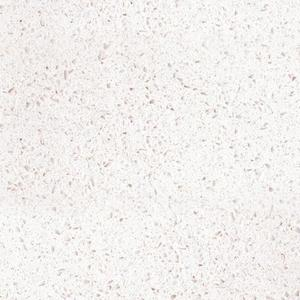 Silestone — Blanco Maple