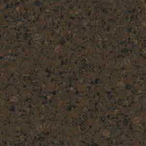 Silestone — Brazilian Brown
