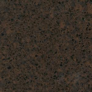 Silestone — Marron Jupiter