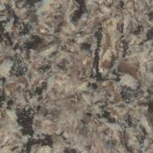 Silestone — Zynite