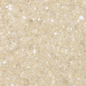 Staron — pg840 pebble gold
